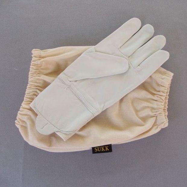 Hand- und Beinschutz