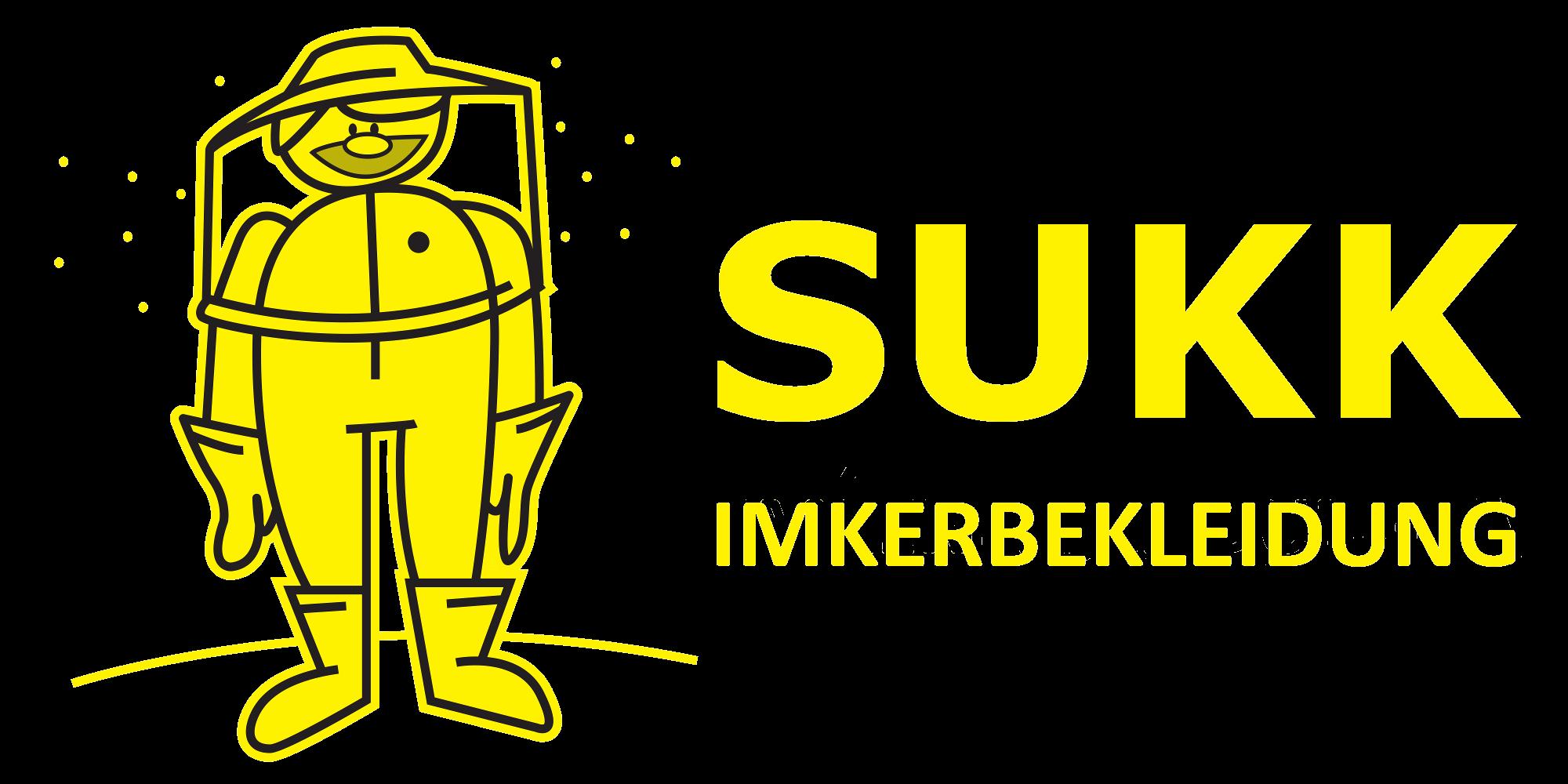 sukk-logo_DE